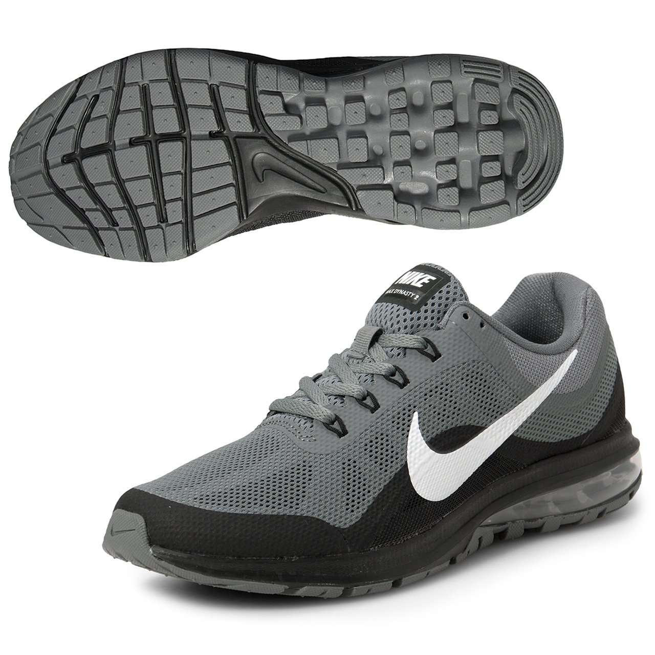 Dynasty 2 Air D Us Nike Running Mens Shoes13 Max POZukiwlXT