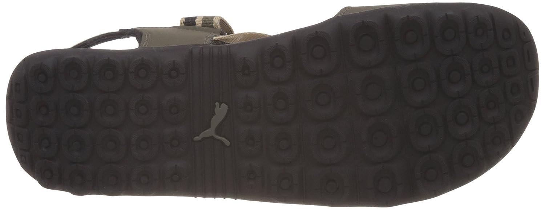 4a5b18c7d1df Buy Puma 18895203 Synthetic Sandals