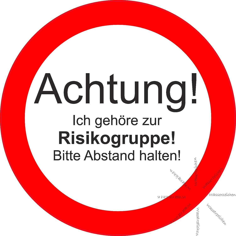 Klebe-Folie Wetterfest Made-IN-Germany kompatibel f/ür Sticker-Designs 5cm!4St/ück Simca Logo Auto AD403 UV/&Waschanlagenfest Auto-Aufkleber-Rad-Narbenkappen-Deckel-Tuning