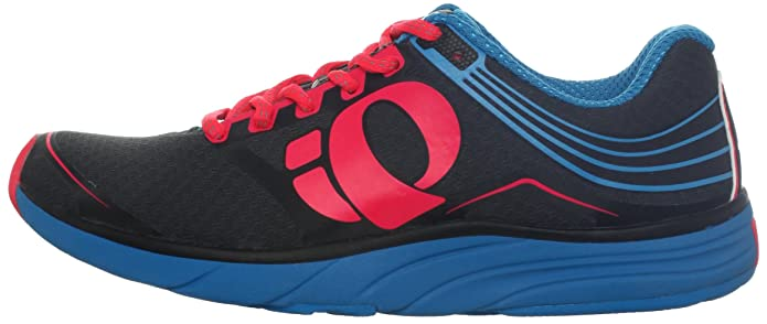 100+ Idea about best running shoes for bunions