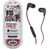 Supreme IN-EAR Earbuds Earphones Headphones Bass With MIC