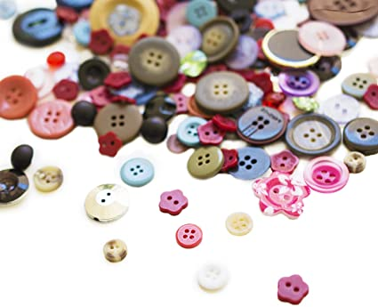 GRADUATION Craft Buttons /& Embellishments by Dress It Up