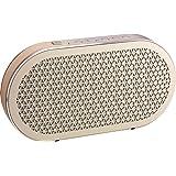 Dali Katch Portable Bluetooth Active Speaker - Cloud Grey