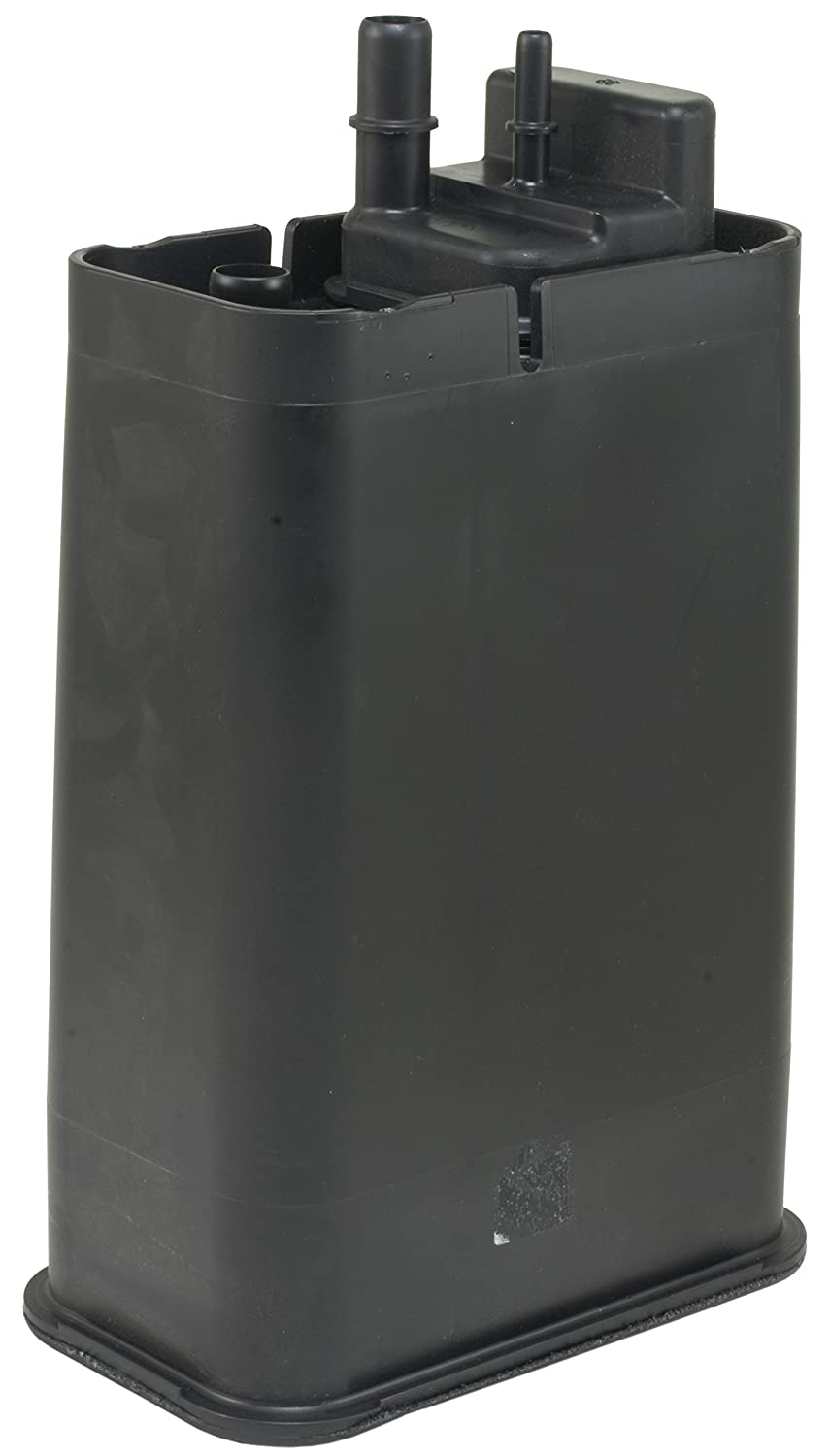 Wells VC126 Vapor Canister