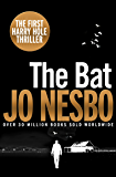 The Bat: Harry Hole 1