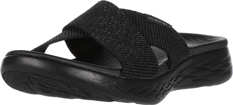 GO 600-16259 Slide Sandal
