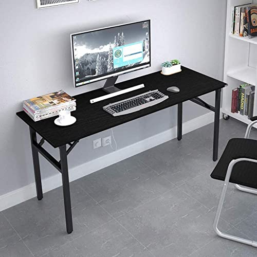 Need Home Office Desk