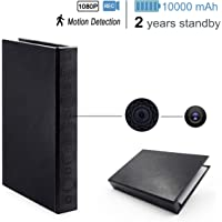 Poetele 1080p Full Hd Very Hidden Book Camera