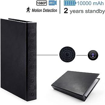 Poetele 1080p Full Hd Very Hidden Book Camera