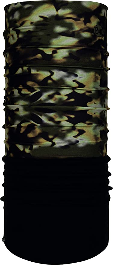 Buff Cortices Forest Night Tubular Windproof, Hombre, Talla Única ...