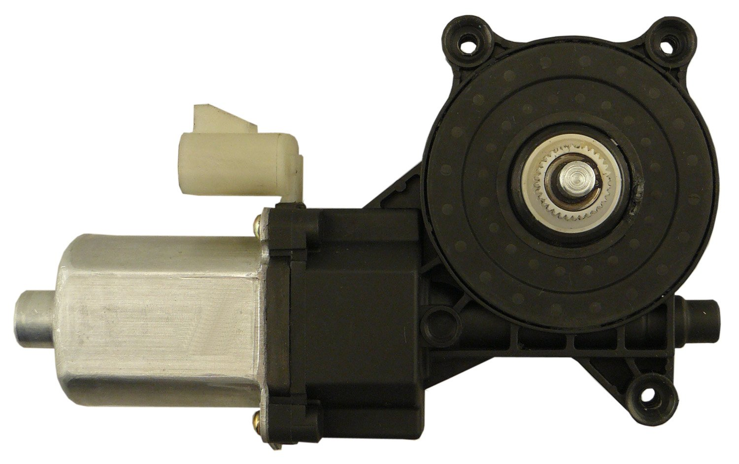 ACDelco 11M337 Professional Power Window Motor by ACDelco