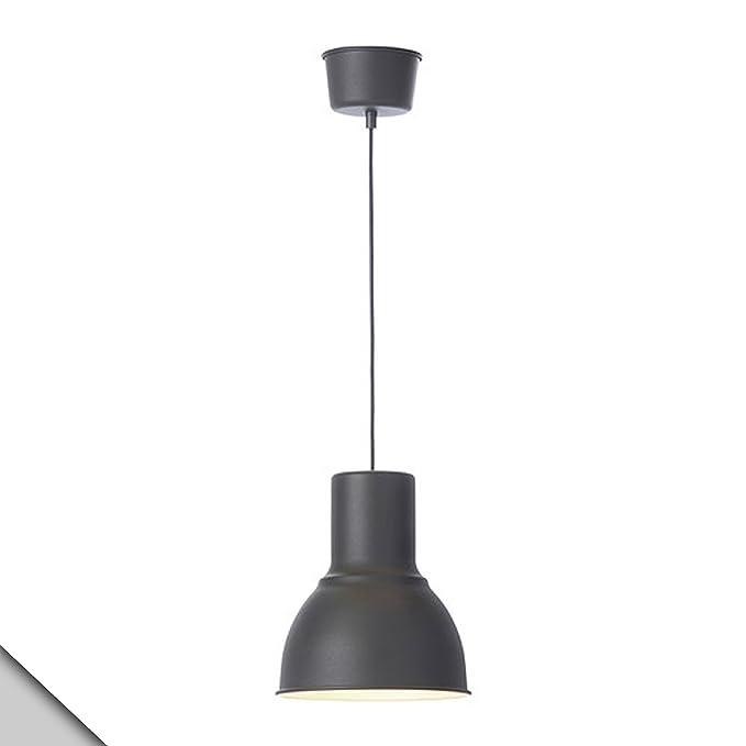 IKEA - HEKTAR Pendant lamp D:9