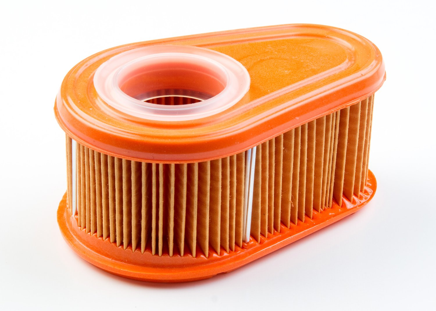 Briggs And Stratton Genuine 792038 Air Cleaner Filter Gcv160 N7a1 Engine Jpn Honda Small Cylinder Diagram Parts Garden Outdoors