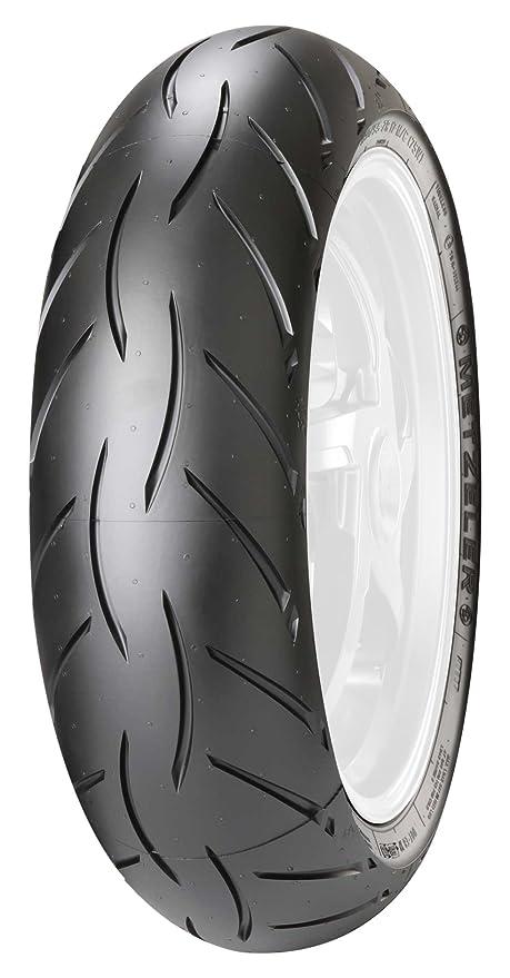 Metzeler Sportec M5 150/60 R17 M/CTL 66W Tubeless Bike Tyre, Rear (Home Delivery)