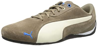puma sneaker drift cat 5 s