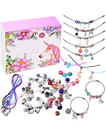 1 Pc Hot Sale High Quality Colorful Charm Beautiful Cube Charm Bracelet Pendants For Necklace Jewelry Accessories 8mm*11mm Large Assortment Jewelry & Accessories