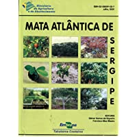 Mata Atlântica de Sergipe