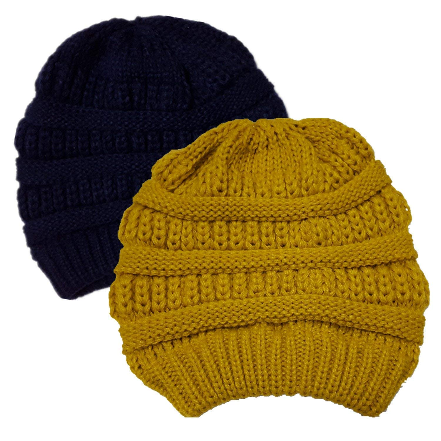 9a78236854850 Shipping by USPS delivery in 7-15 working days. Beanie Hat is 100%  Acrylic