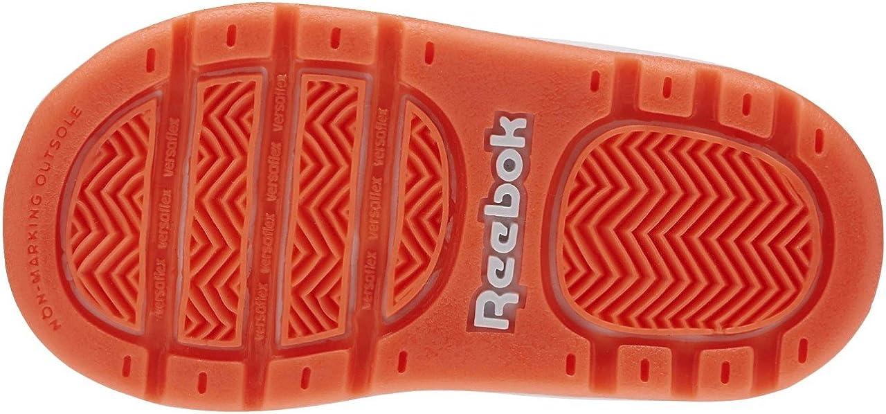 Salamander Professional Schaumstoff Schuhformer mit Griff rund 8780003