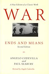 War: Ends and Means, Second Edition Paperback