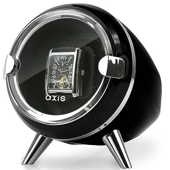 AXIS AXW090BA - Cargador de reloj para relojes automáticos ...