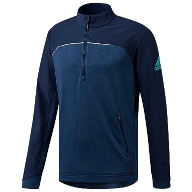 28485b9989 adidas Blouson De Sport Homme: Amazon.fr: Vêtements et accessoires