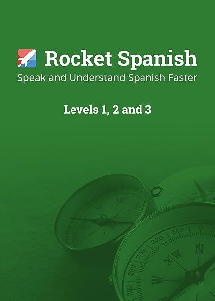 easiest way to learn spanish app