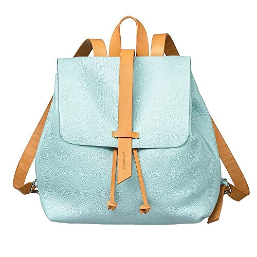 Amazon.com  Woman Mini backpack 7c54edf9bb2c9