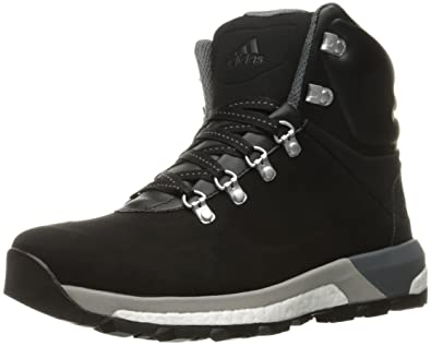 adidas hiking boots boost