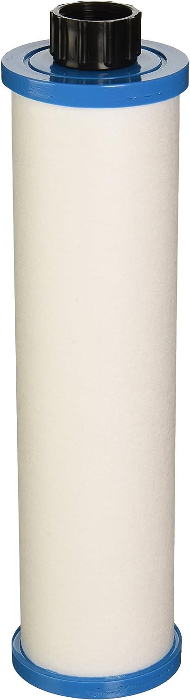 Filbur FC-3128 Micro-Klean Disposable Sediment Filter with Hose Adapter: Garden & Outdoor