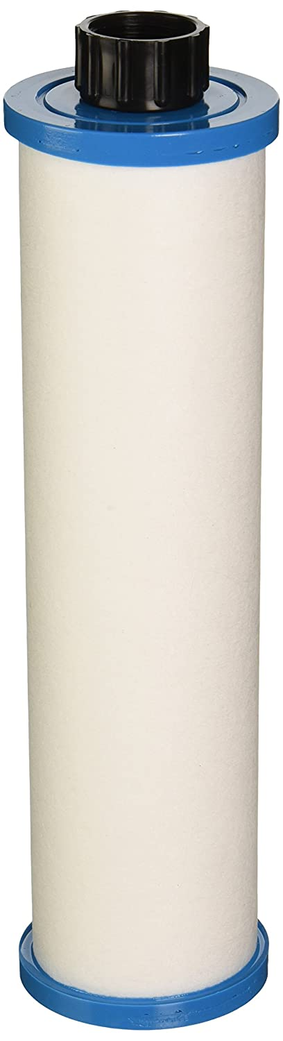 Filbur FC-3128 Micro-Klean Disposable Sediment Filter with Hose Adapter