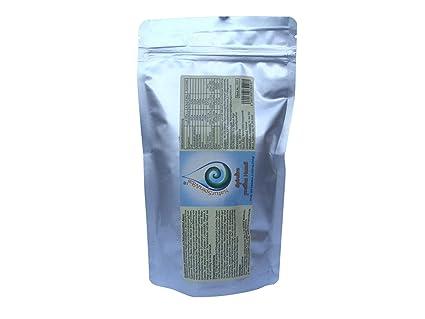 Spirulina pacifica Hawai algas 500 compactos de 500 mg en ...