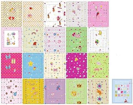 Ngaantyun  product image 2