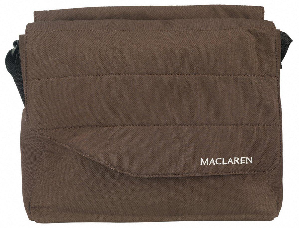 Maclaren Messenger Bag ADSE20082