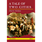 A Tale of Two Cities: With original illustrations
