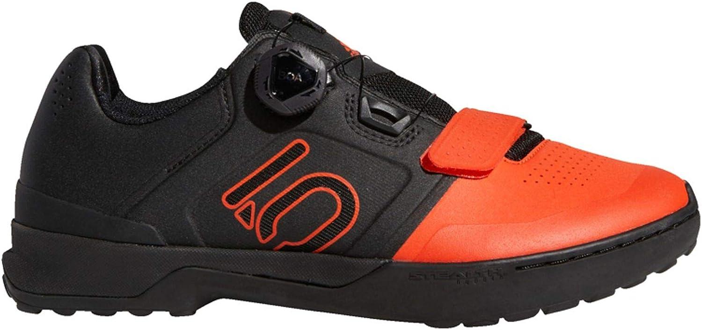 adidas Five Ten 5.10 Kestrel Pro Boa Chaussures Homme