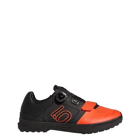 adidas Chaussures de Vtt Five Ten Kestrel Pro Boa: Amazon.co