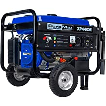 DuroMax Next Generation XP4400E