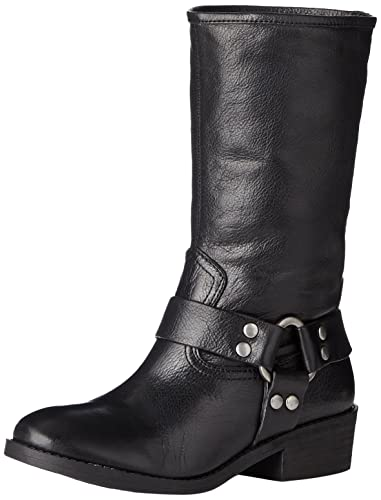 Lucky Women's Rolanda Harness Boot