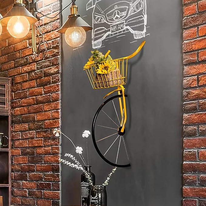Sculture a parete decorazioni per interni qbds decorazione for Decorazioni in ferro battuto