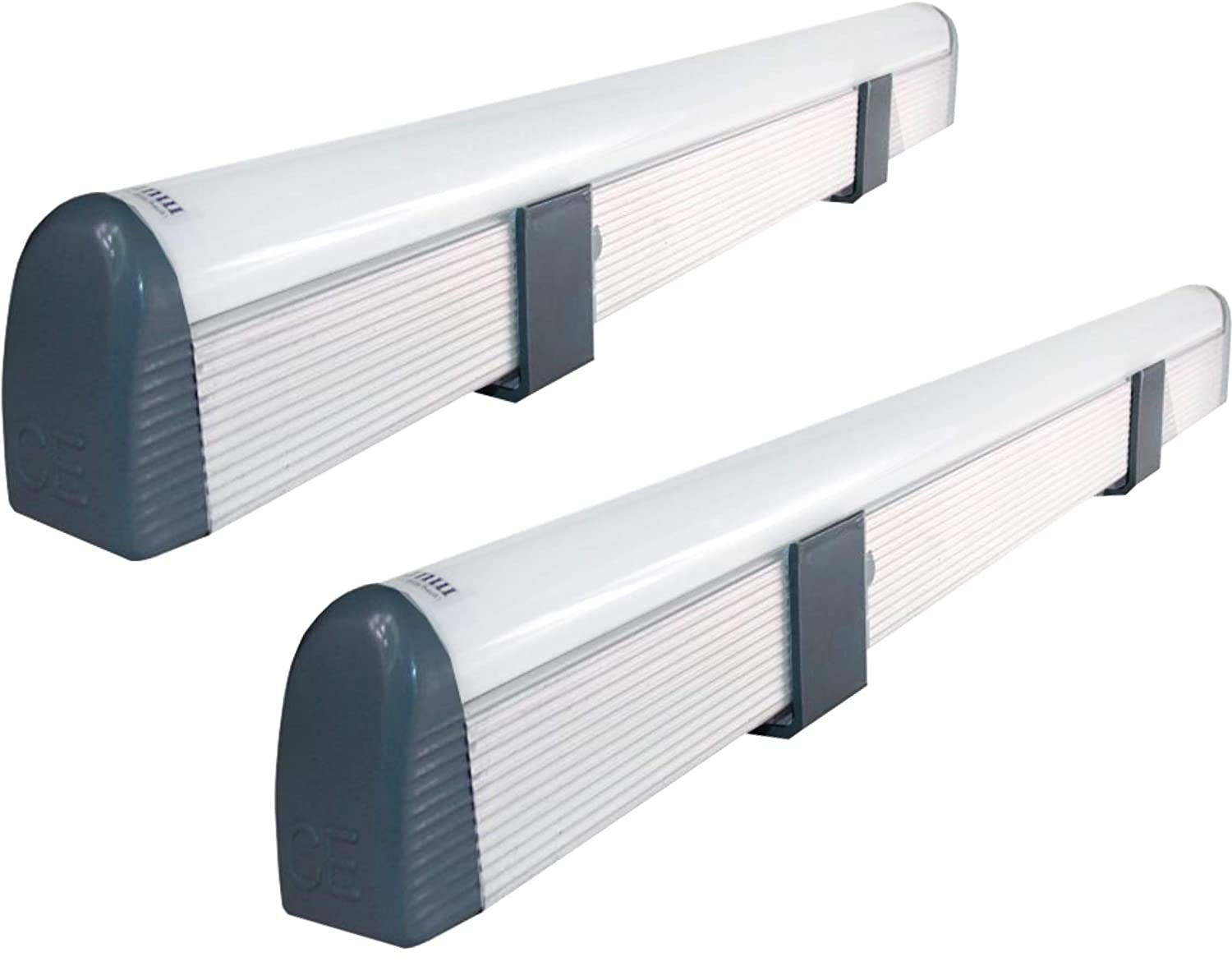 Murphy LED Tube Light 2 Feet 15W