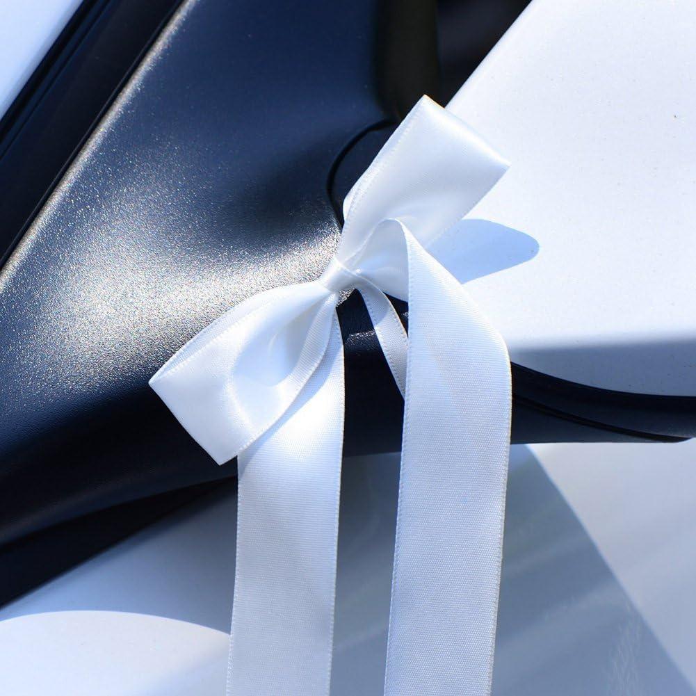 Für machen selber antennenschleifen hochzeit Gastgeschenke Hochzeit