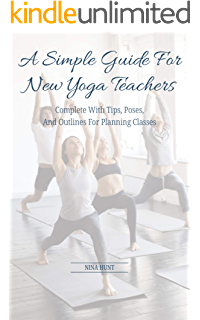 108 Themes for Your Yoga Practice - Kindle edition by Amanda ...