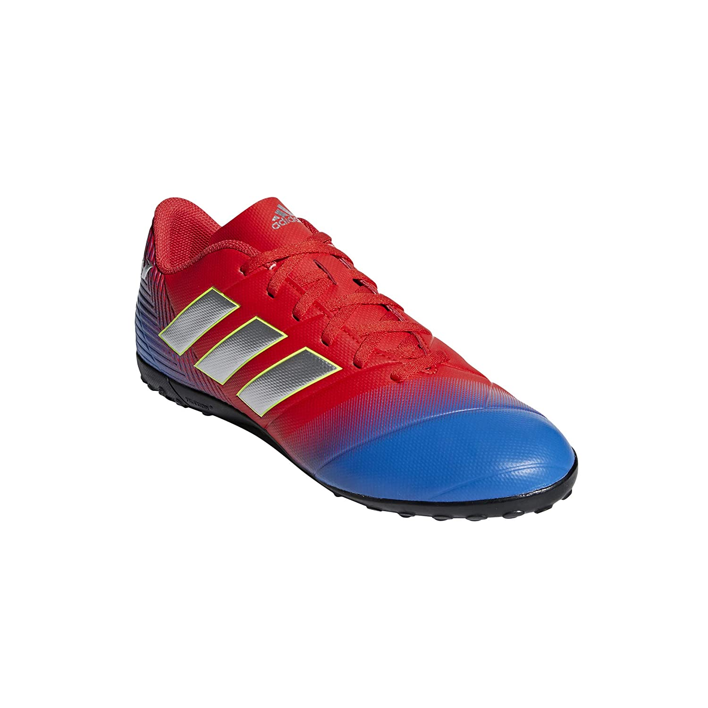 Adidas Chaussures Nemeziz Messi Tango 18.4 TF