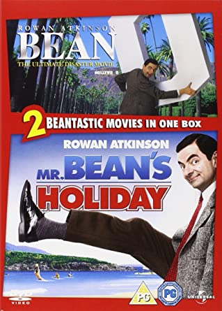 mr bean movie 1997 download