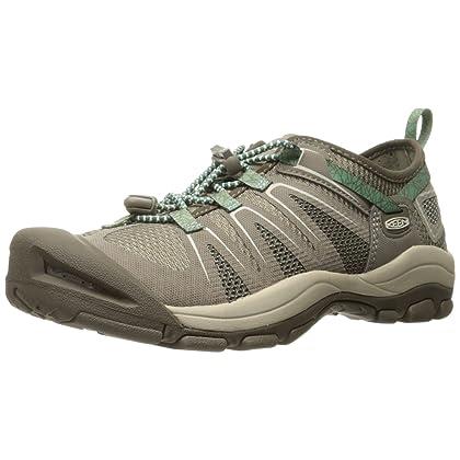 54c9344d2610 KEEN Women s McKenzie II Hiking Shoe