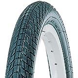KENDA Kontact K841 Bicycle Tire - 20 x 1.95