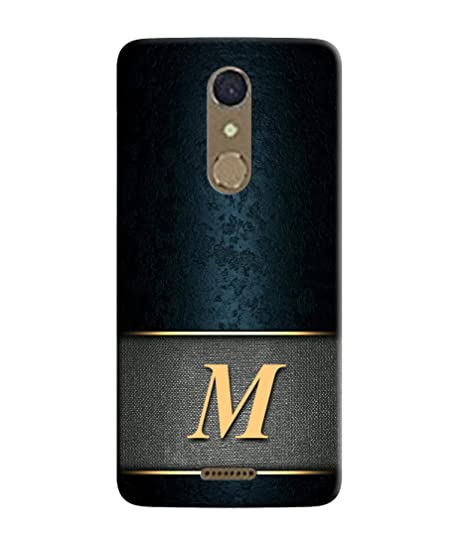 e099e9f58ef758 Kaira Printed Designer Back Case for Micromax Selfie 2: Amazon.in:  Electronics