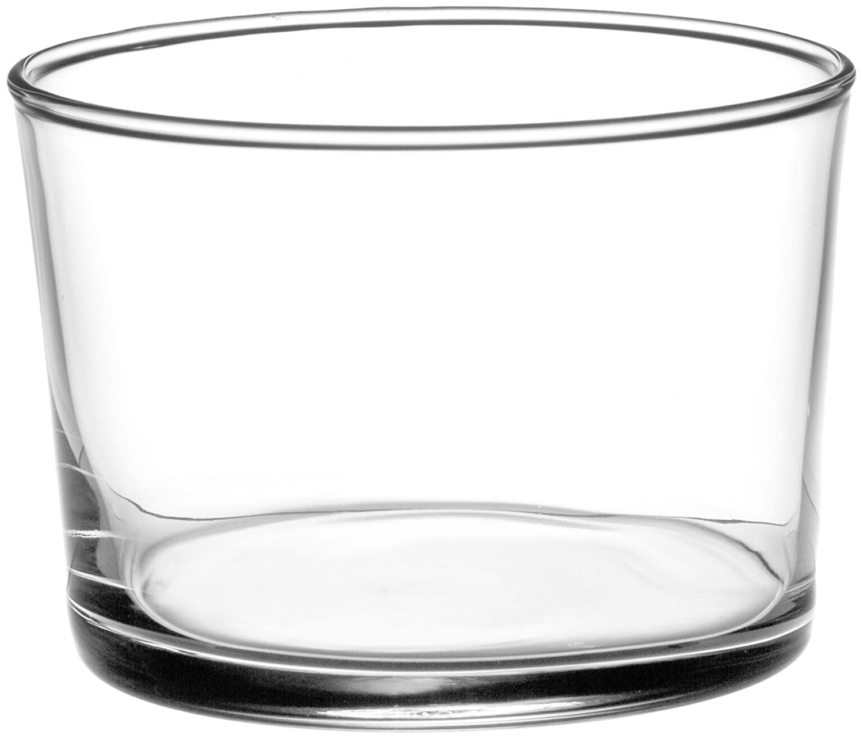 bormioli rocco bodega trinkglas mini 220ml 12 st ck ebay. Black Bedroom Furniture Sets. Home Design Ideas