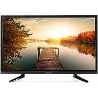 LEVEL TV 24 inch 60 cm television FD 8224 (Full Matrix LED Light, FullHD, Triple Tuner, CI +, HDMI, USB)